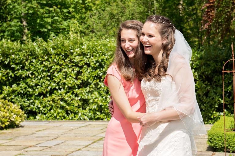 Dorset Wedding Photographer 50