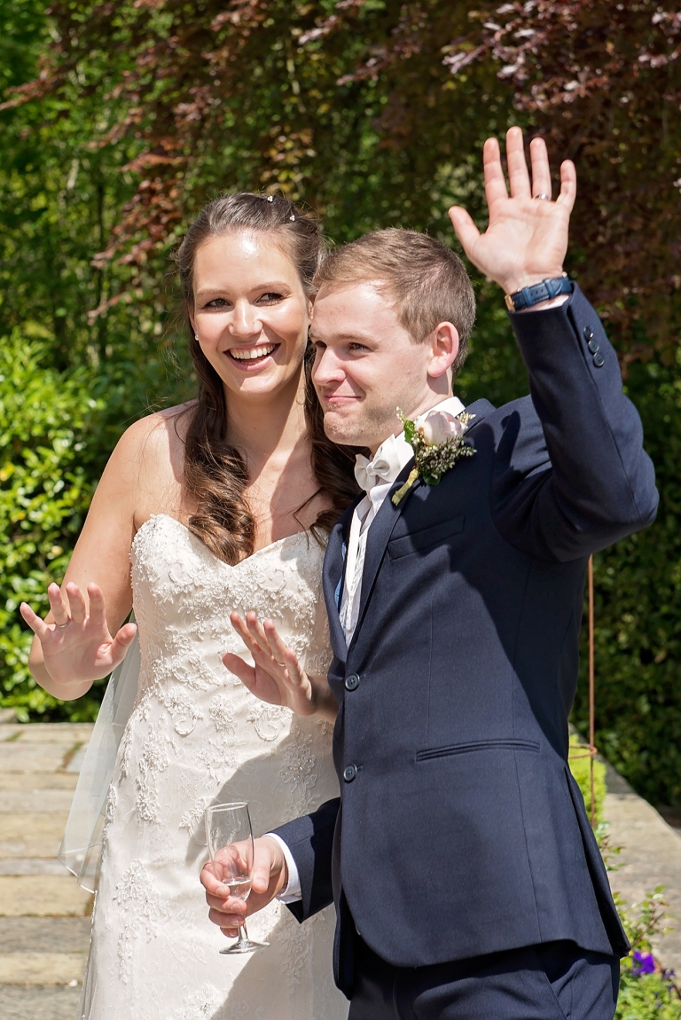 Dorset Wedding Photographer 51
