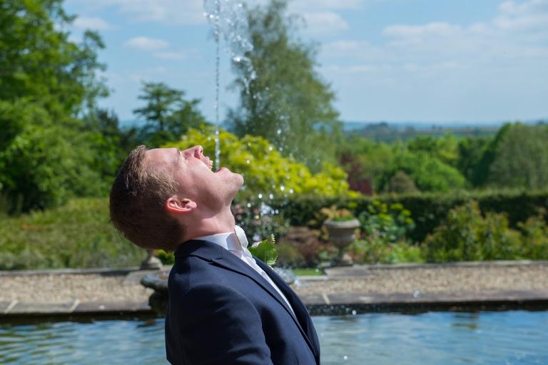 Dorset Wedding Photographer 52
