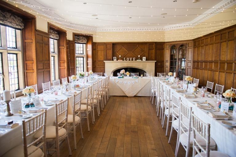 Dorset Wedding Photographer 54