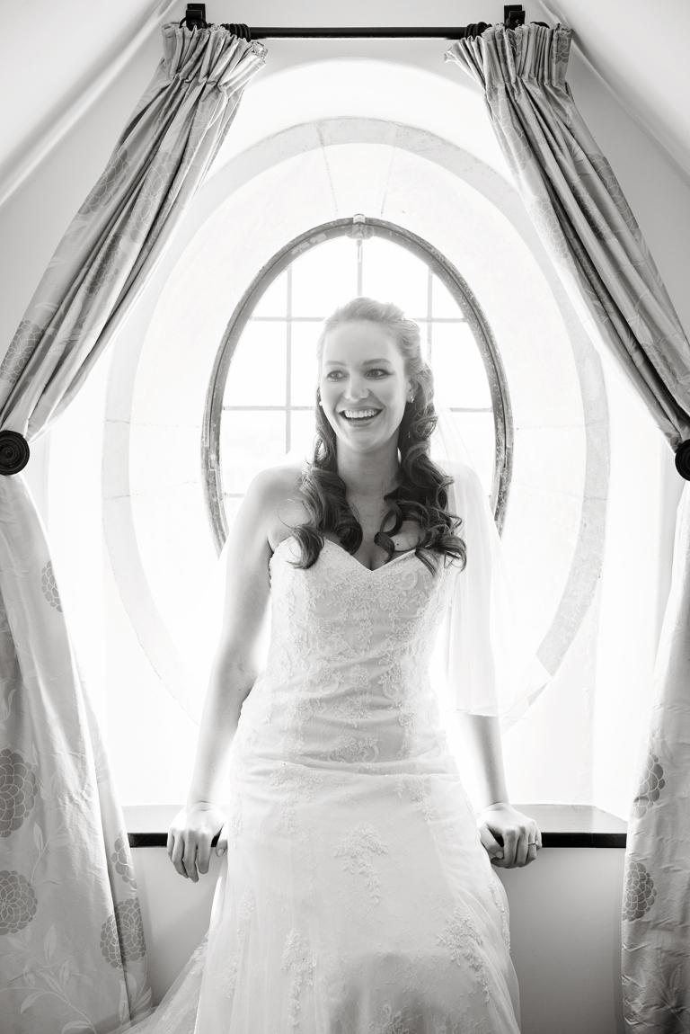 Dorset Wedding Photographer 6