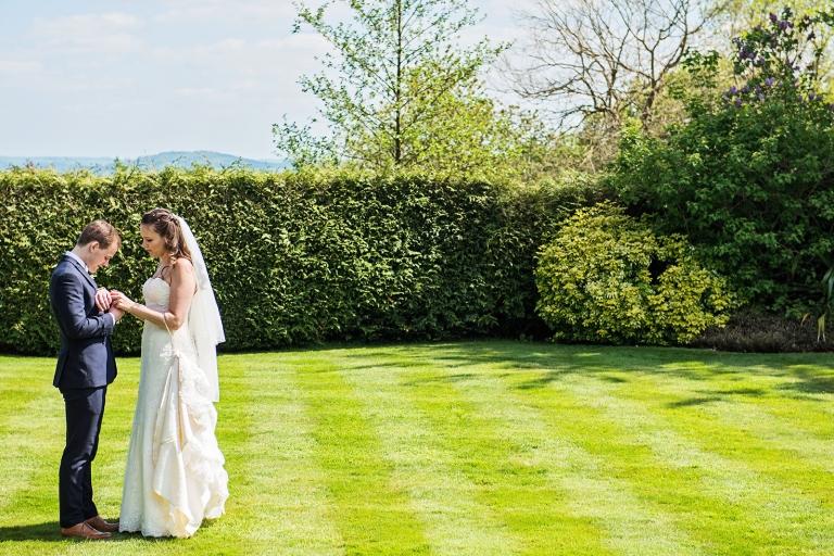 Dorset Wedding Photographer 60