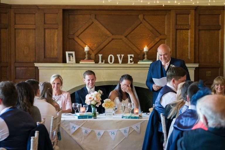 Dorset Wedding Photographer 62