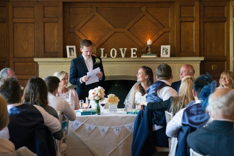 Dorset Wedding Photographer 64