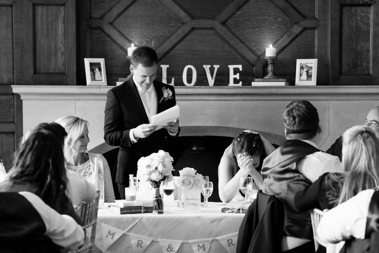 Dorset Wedding Photographer 65
