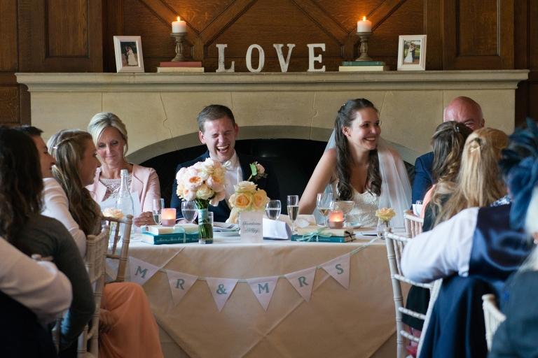 Dorset Wedding Photographer 66