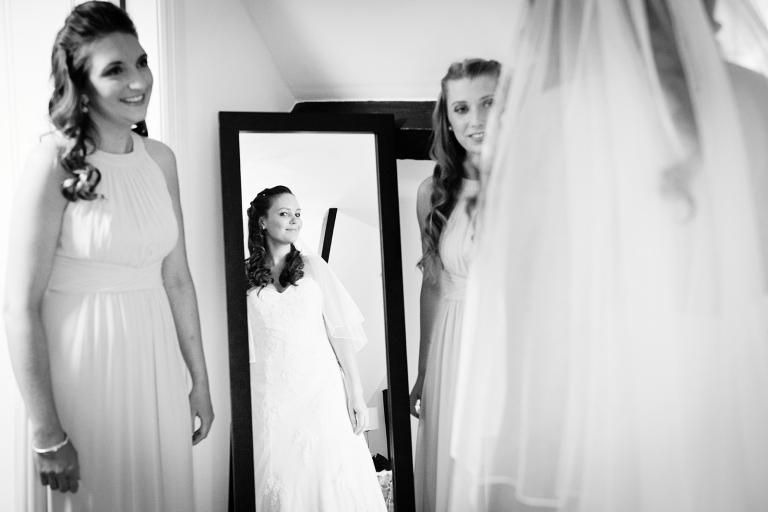 Dorset Wedding Photographer 7