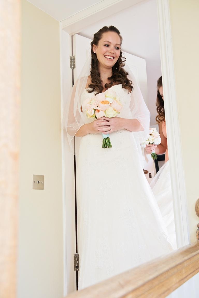 Dorset Wedding Photographer 8