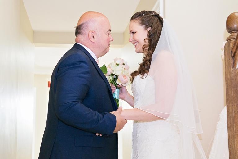 Dorset Wedding Photographer 9