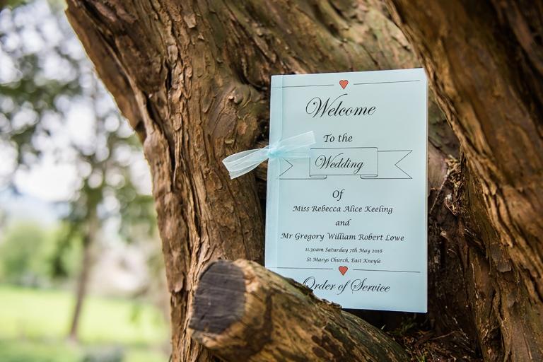 Dorset Wedding Photographer1