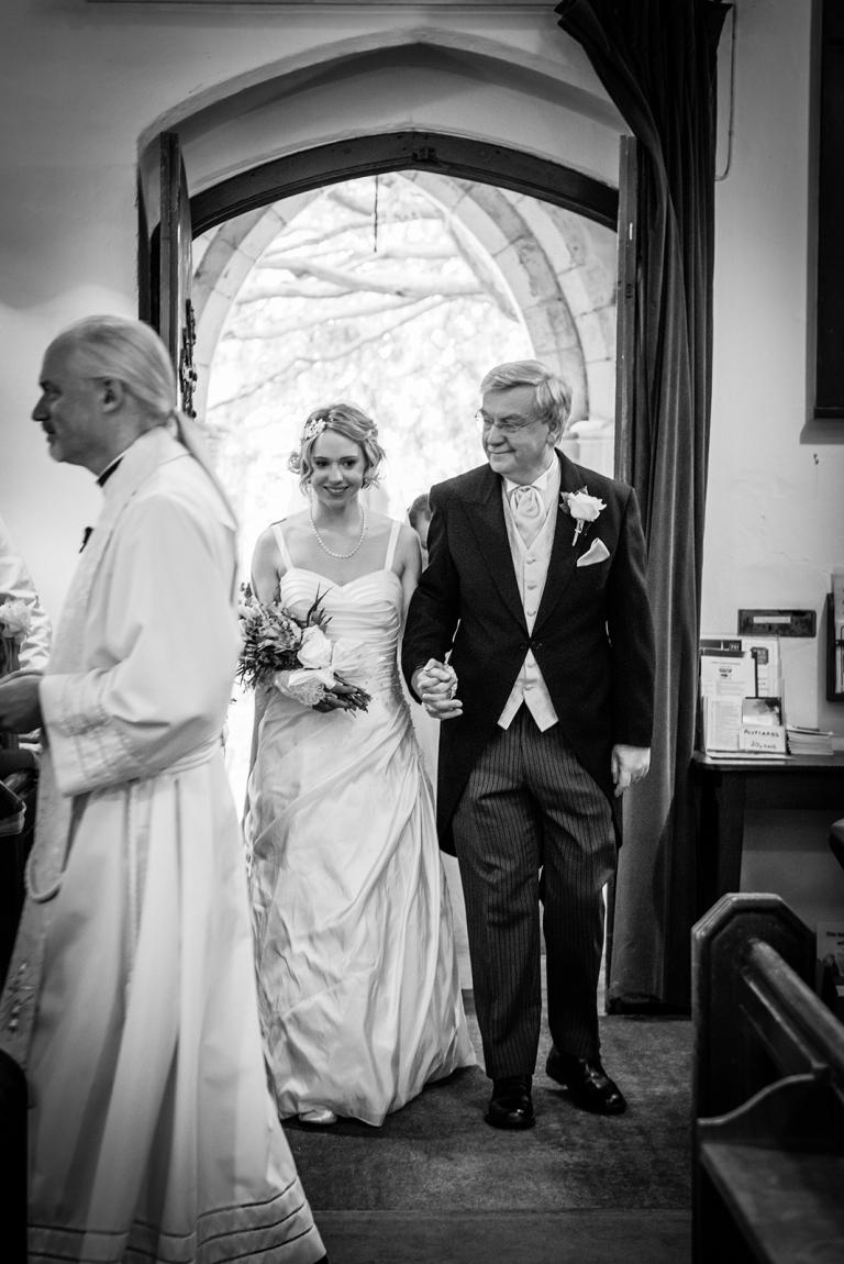 Dorset Wedding Photographer10