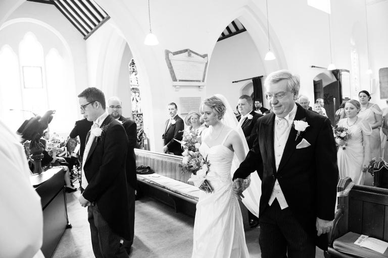 Dorset Wedding Photographer11