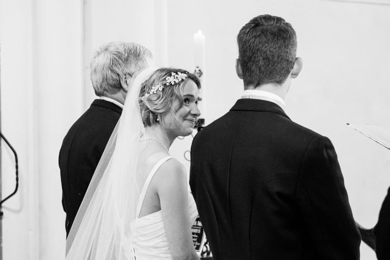 Dorset Wedding Photographer12