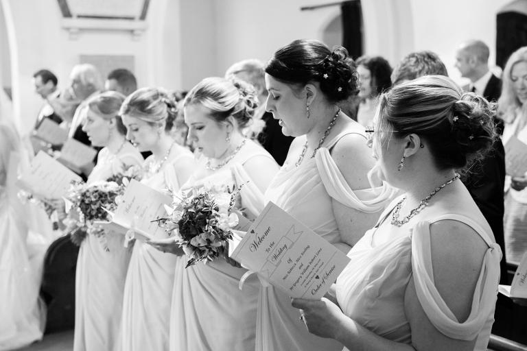 Dorset Wedding Photographer13