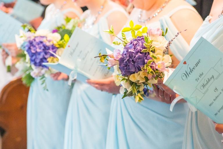 Dorset Wedding Photographer14