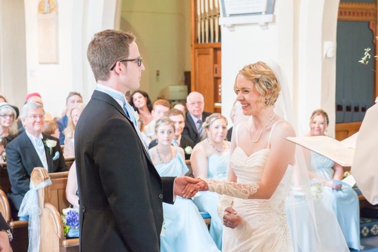 Dorset Wedding Photographer15