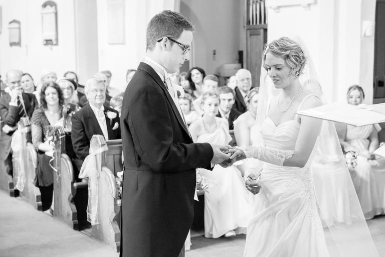 Dorset Wedding Photographer16