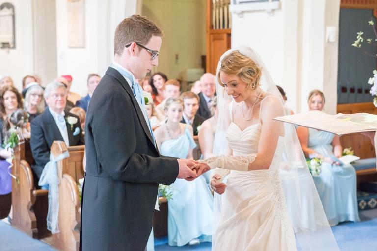 Dorset Wedding Photographer17