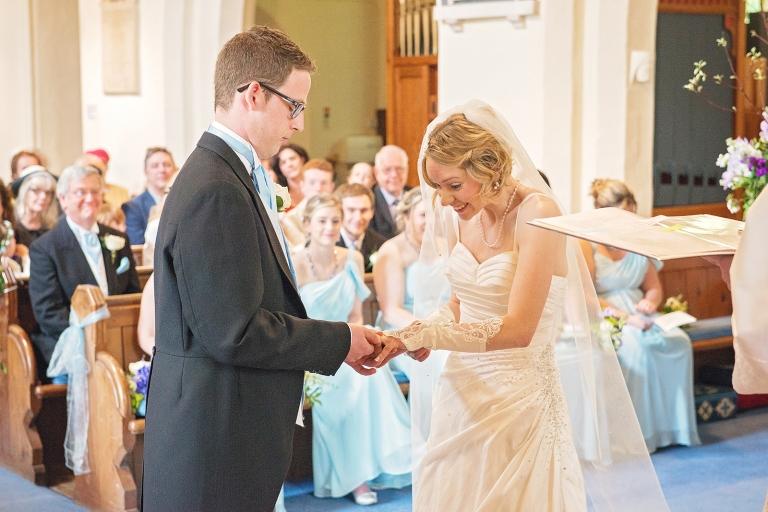 Dorset Wedding Photographer18