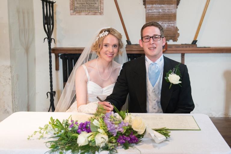 Dorset Wedding Photographer19