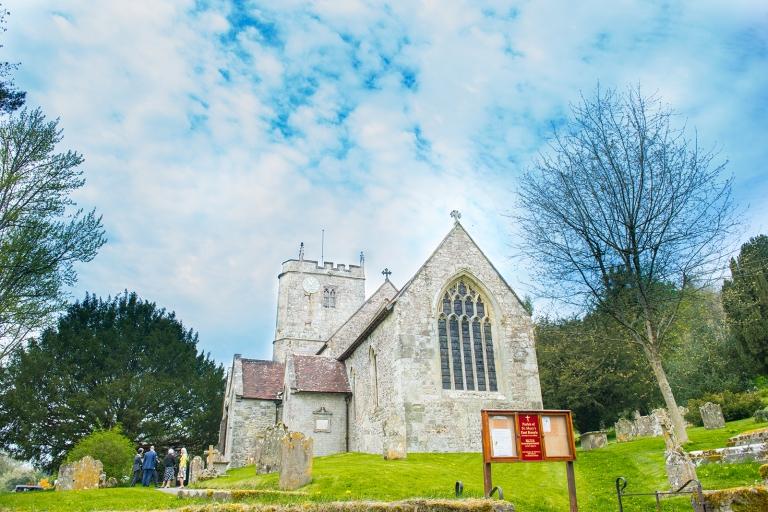 Dorset Wedding Photographer2