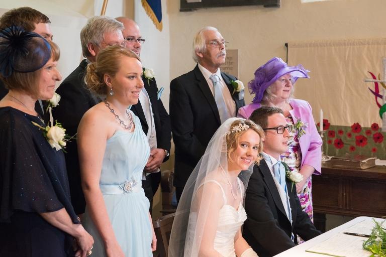 Dorset Wedding Photographer20