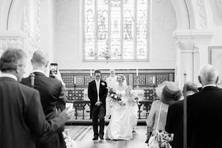 Dorset Wedding Photographer21
