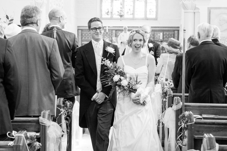 Dorset Wedding Photographer22