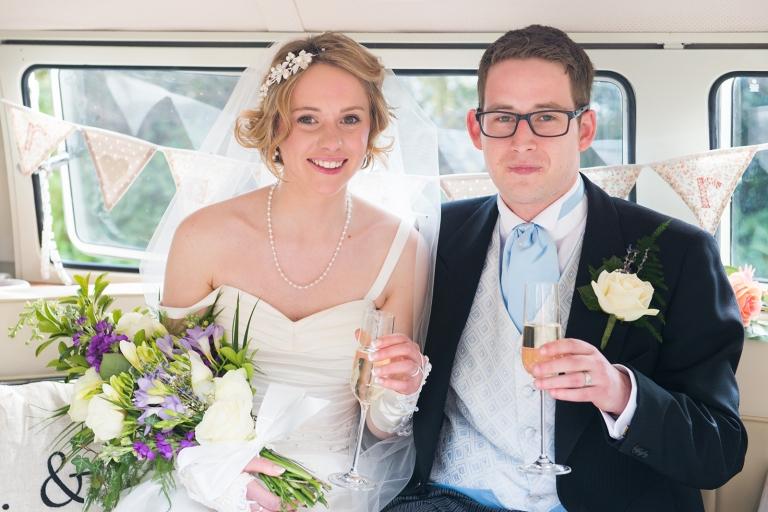 Dorset Wedding Photographer26