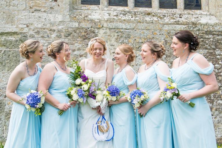 Dorset Wedding Photographer28