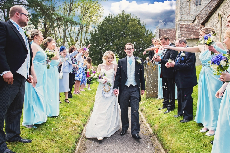 Dorset Wedding Photographer30