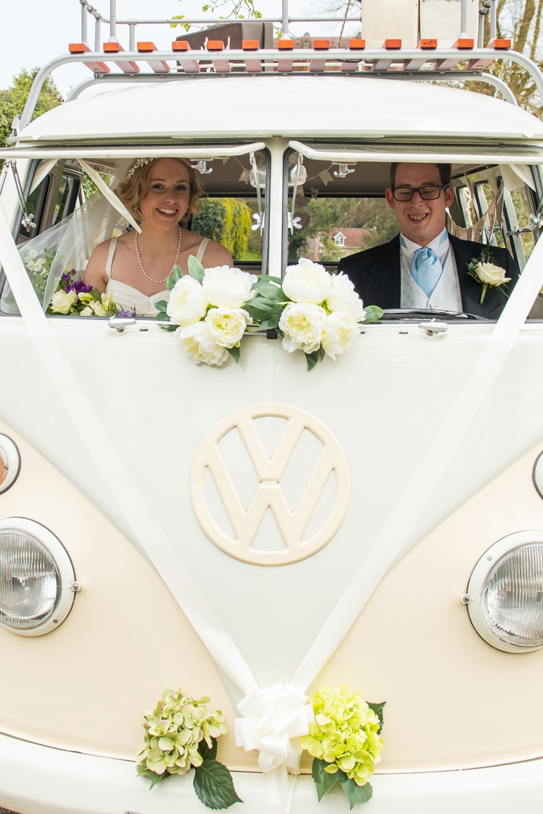 Dorset Wedding Photographer31