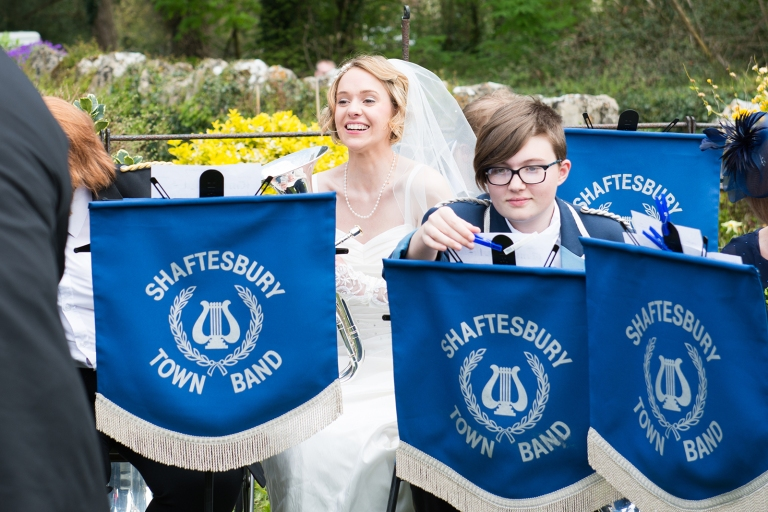 Dorset Wedding Photographer32