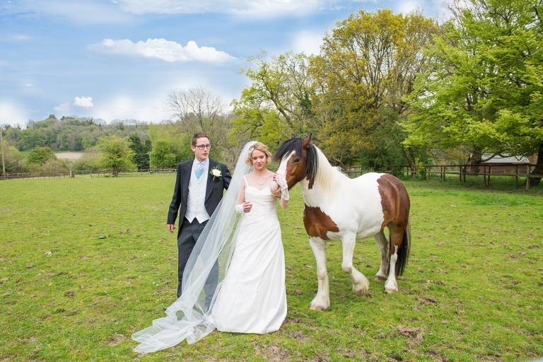 Dorset Wedding Photographer38