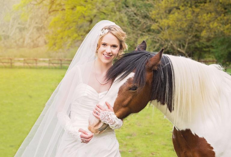 Dorset Wedding Photographer39