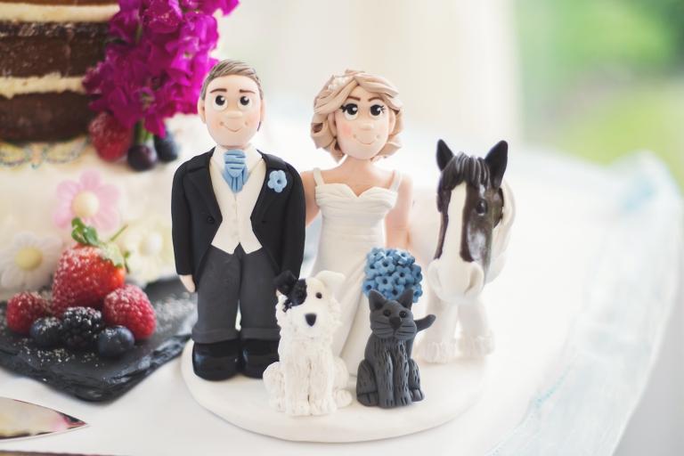 Dorset Wedding Photographer40