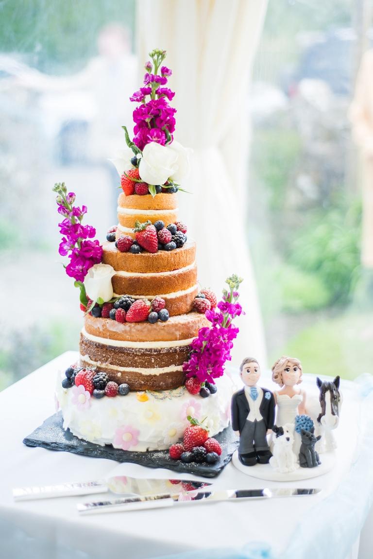Dorset Wedding Photographer41
