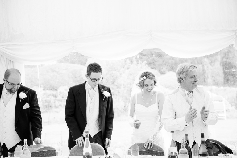 Dorset Wedding Photographer43