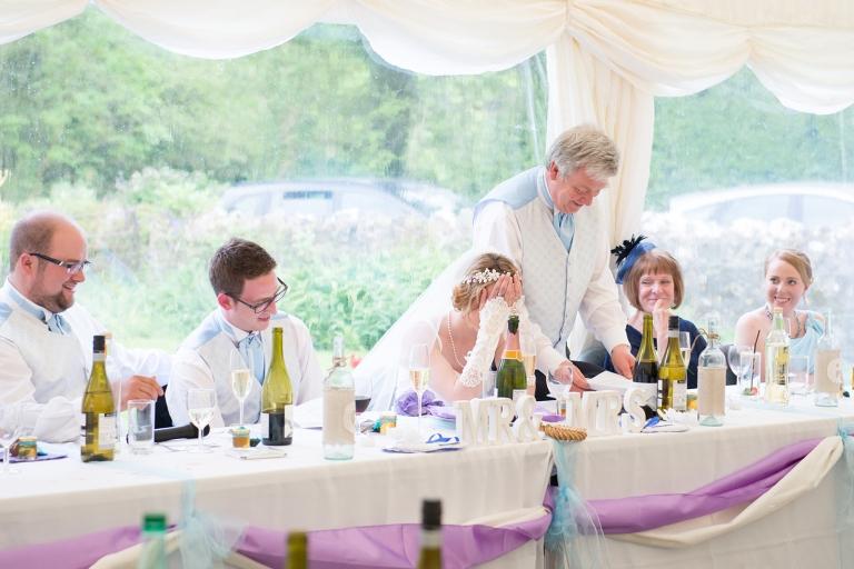 Dorset Wedding Photographer44