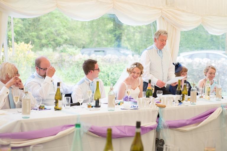 Dorset Wedding Photographer45