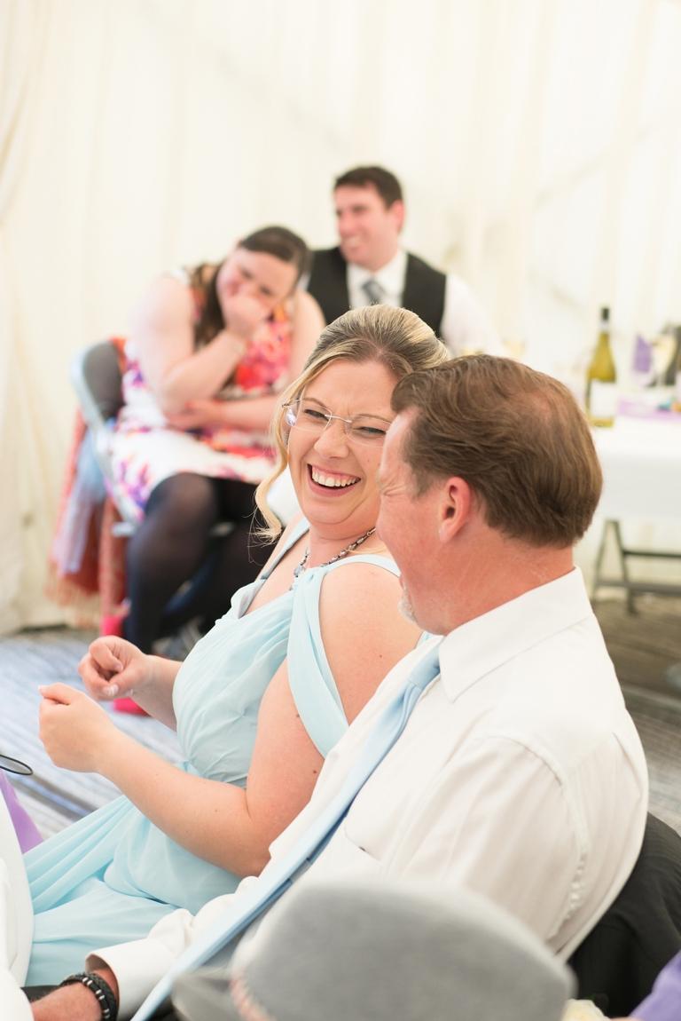 Dorset Wedding Photographer47
