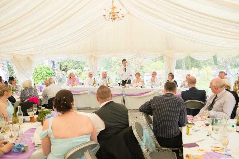Dorset Wedding Photographer48