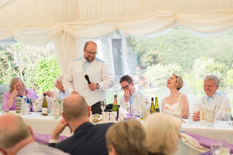 Dorset Wedding Photographer49