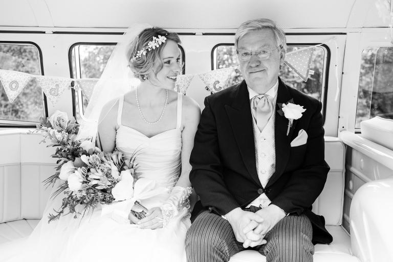 Dorset Wedding Photographer5