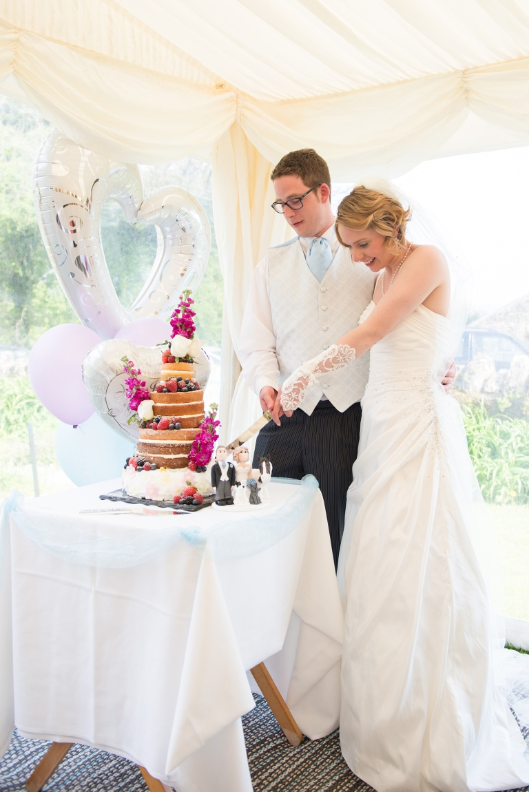 Dorset Wedding Photographer50