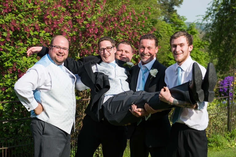 Dorset Wedding Photographer55