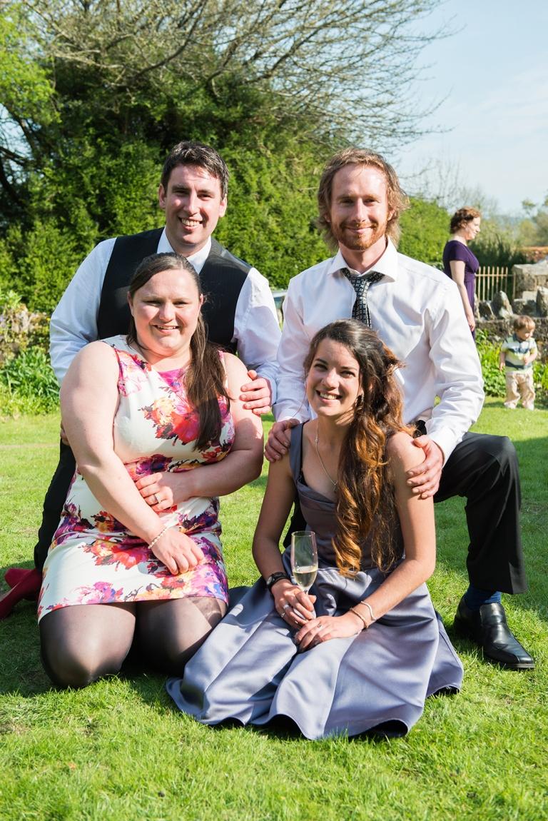 Dorset Wedding Photographer56