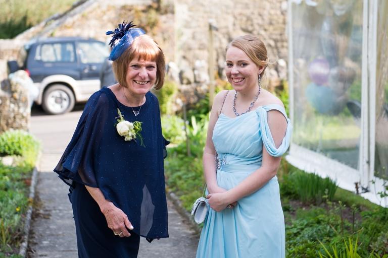 Dorset Wedding Photographer57
