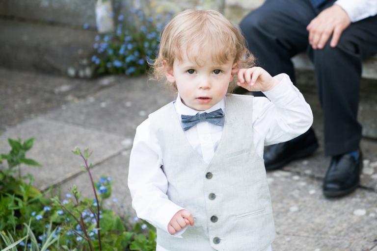 Dorset Wedding Photographer58