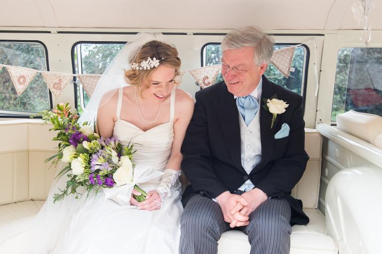 Dorset Wedding Photographer6